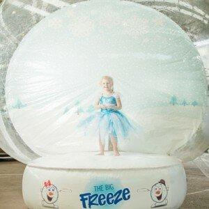 snow globe (1)